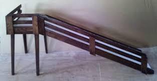 custom pet ramps u0026 steps