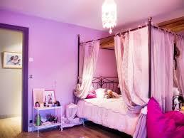 chambre de fille de 9 ans charmant chambre fille et gris et peinture chambre fille
