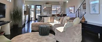 Home Design Denver by Simple Interior Designers Denver Co Home Design Popular Simple In