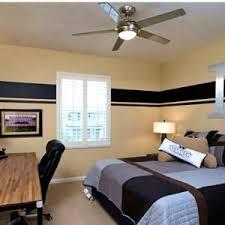 room designs for teenage guys marvelous cool room ideas for teens themes teenage guys good