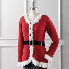 sweaters on sale style boutiques apparel accessories gump s