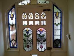 coriander stained glass edwardian and victorian restoration projects