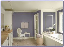 benjamin moore paint colors best paint color for bathroom benjamin moore painting home