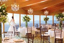 wedding reception rentals wedding reception offer wedding discos cyprus