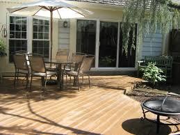 Backyard Decking Ideas by 70 Best Backyard Deck Ideas Images On Pinterest Backyard Ideas