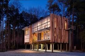 siete ventajas de casas modulares modernas y como puede hacer un uso completo de ella casas prefabricadas de madera modernas precios y modelos inarquia