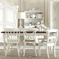 Chairs For Dining Room Table Best 25 White Dining Chairs Ideas On Pinterest White Dining