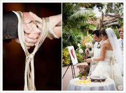 cã rã monie mariage laique idees ceremonie mariage laique rituel