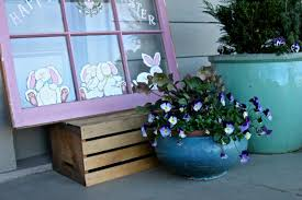 how to use home design gold gold shoe winter holiday front door basket i choose to use