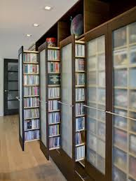 lerberg cd wall shelf