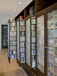 Wall Mounted Dvd Shelves by Lerberg Cd Wall Shelf