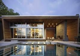 home design new york modern home design photo modern house and architecture