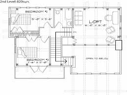 House Floor Plan Generator 28 House Floor Plan Generator Ideas Floor Plan Generator
