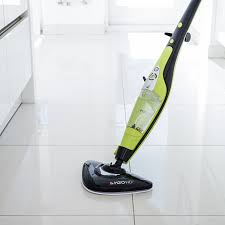 Can Steam Mops Be Used On Laminate Floors Thane H2o Hd High Definition 5 In 1 Steam Mop Cleaner Multi