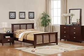 best boys bedroom sets and ideas home design by