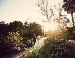 Garden Wedding Ideas 25 Secret Garden Wedding Ideas Inspired By This