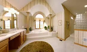 ensuite bathroom designs tags beautiful custom luxury bathrooms