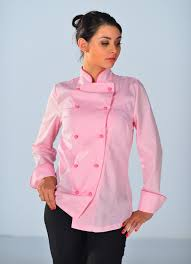 vetement de cuisine femme veste cuisine idées créatives de conception de maison et meubles