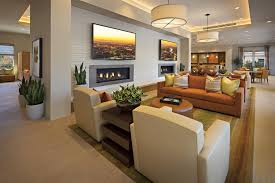 home design center irvine park place apartment homes rentals irvine ca trulia