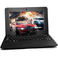 android laptop vidyut 10 1 inch dual speed 1 5 ghz ram 1 gb rom 8gb