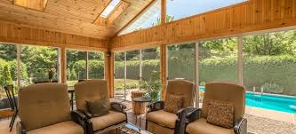 3 best flooring options for screened porches doityourself com