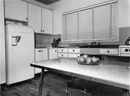 used kitchen cabinets hamilton outfitting your retro kitchen estate sale