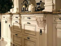 how to distress wood cabinets distressed wood kitchen cabinets distressed wood kitchen cabinets