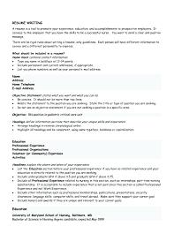 Resume Template Windows 7 windows resume templates windows resume templates windows 7 wordpad