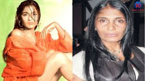 omg top 11 bollywood actresses look like today you won u0027t believe
