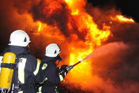 Feuerwehr Dassendorf Sonstiges Feuerwehr Dassendorf Startseite