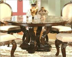 Marble Top Dining Room Table Sets Cherry Dining Table Cherry Wood Dining Room Table Sets