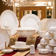 discount western dishes dinnerware 2017 western dishes