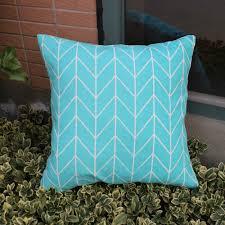 light blue pillow cases gorgeous blue throw pillows pillows cushions blue throw pillows