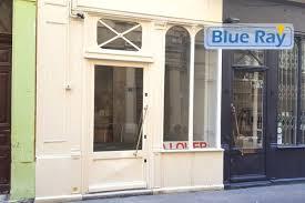 location bureau valence beaux bureaux ou boutique centre ville valence coustenoble romans