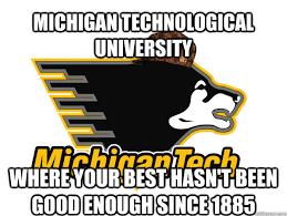 University Of Michigan Memes - university of michigan memes 28 images a 4 star recruit
