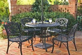 bar style patio furniture myforeverhea com
