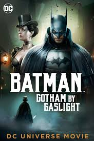 download movie justice league sub indo subscene batman gotham by gaslight indonesian subtitle