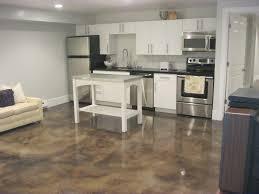 basement kitchens ideas basement interior design ideas and inspiration thelakehouseva