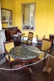 chambre de louis xiv chambre de louis xiv picture of chateau et jardins de freyr