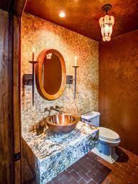 bathroom design marvelous bathroom wall hangings mexican tile