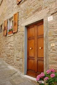 Tuscan Door Photograph Italy Photography by 104 Best Tuscan Style Images On Pinterest Architecture Cottage