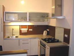 tiny modern kitchen kitchen designs small modern kitchen images white cabinets not