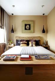 kleine schlafzimmer wei beige kleine schlafzimmer weiß beige gemütlich auf moderne deko ideen