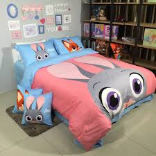 Girls Bedding Queen Size by Compare Prices On Twin Size Girls Bedding Sets Design Online