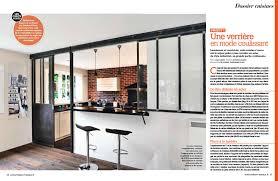 porte style atelier d artiste verriere coulissante par ms poirier dans maison et travaux