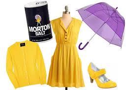 Umbrella Halloween Costume Fox 39 Laredo10 Minute Inexpensive Halloween Costume Ideas