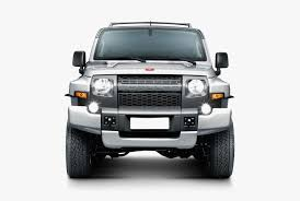 Ford Raptor Bronco - exclusive details on the new bronco from a ford engineer u2022 gear