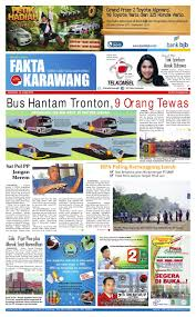 binder16juli13 by fakta karawang issuu