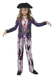 Halloween Costumes Girls Age 10 12 Halloween Girls Costumes