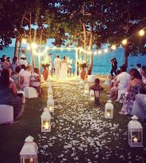 wedding backdrop fairy lights the 25 best fairy lights wedding ideas on reception